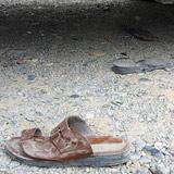 ibra sandaal