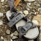 kannatu sandaal II